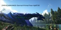 [FRPVE]ARKANGE-Eternal-Primal